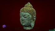 Đức Phật Tổ Như Lai