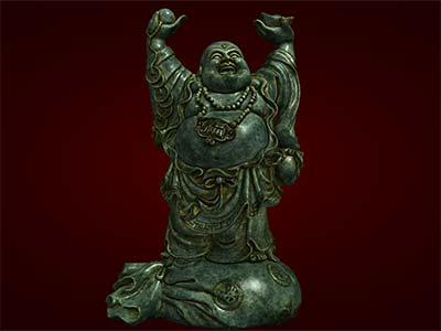 Quà tết Bính Thân, Tượng Phật Di Lặc dâng vàng. Tượng phong thủy. Hàng thủ công mỹ nghệ. Đồ lưu niệm. Quà tặng. Tượng tôn giáo.