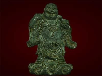 hình tượng Phật Di Lặc