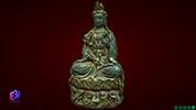 Hình Ảnh Phật Bà Quan Âm