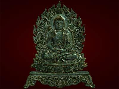Hinh Phật Thích Ca