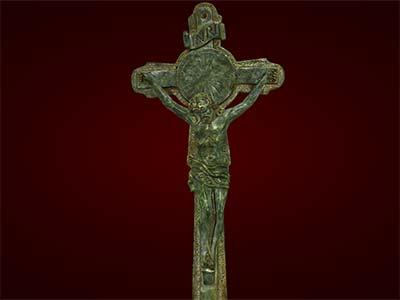 Tượng thánh giá treo. Tượng Thiên Chúa. Tượng tôn giáo. Tượng đuc. Tượng thủ công mỹ nghệ. Đồ lưu niệm. Quà tặng
